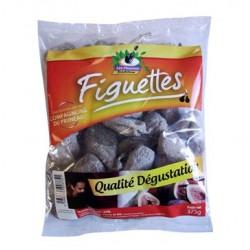 Figuettes sèches
