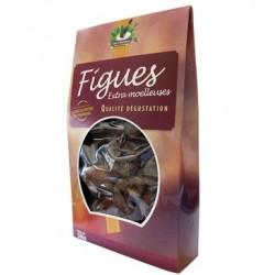 Figues moelleuses