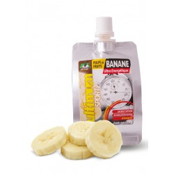 Gourde Ultimum SPORT Banane