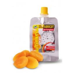 Gourde Ultimum SPORT Abricot