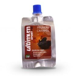 Ultimum SPORT MIX Pruneaux / Caramel