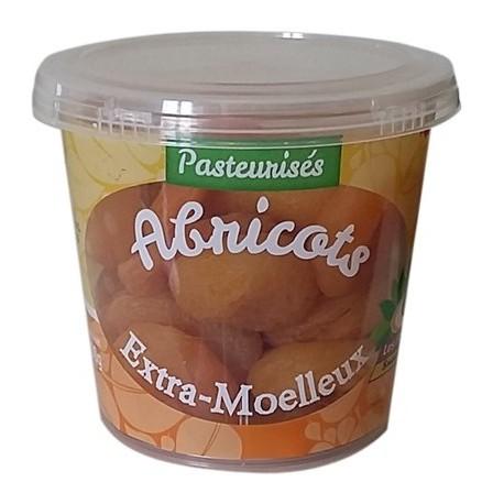 Abricots - Pots 200g