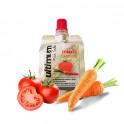 Ultimum Mix Salé Tomate/Carotte