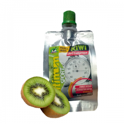 Ultimum SPORT kiwi