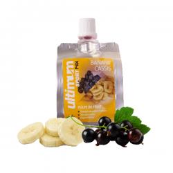 Ultimum SPORT MIX  Banane / Cassis