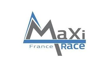 Ultimum fournisseur officiel de la MaXi-Race 2019 !